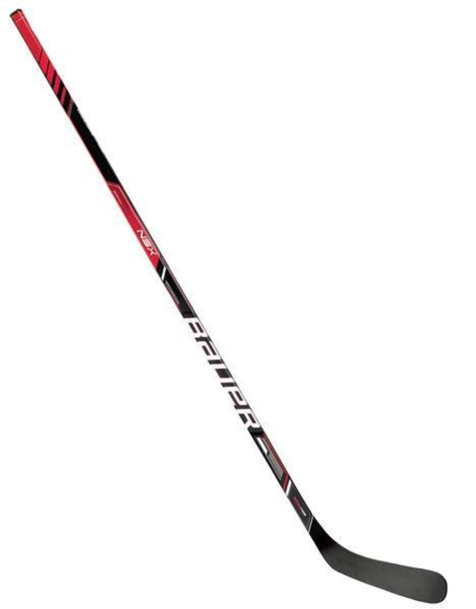 Bauer Hockey BAUER NSX GRIP STICK JR - 40 FLEX (LH)