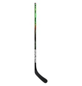 "Bauer Hockey BAUER VAPOR PRODIGY GRIP STICK JR 30 FLEX 50"" (RH)"
