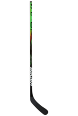 "Bauer Hockey BAUER VAPOR PRODIGY GRIP STICK JR 30 FLEX 50"" (LH)"