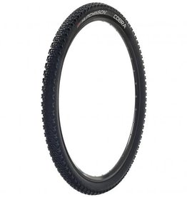 "HUTCHINSON TIRE HUTCH. COBRA 27.5""X2.10 FOLDING"