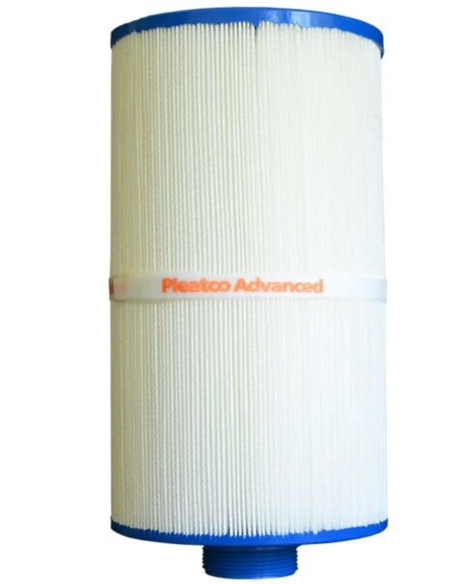 PLEATCO PLEATCO FILTER PFF42TC-P4