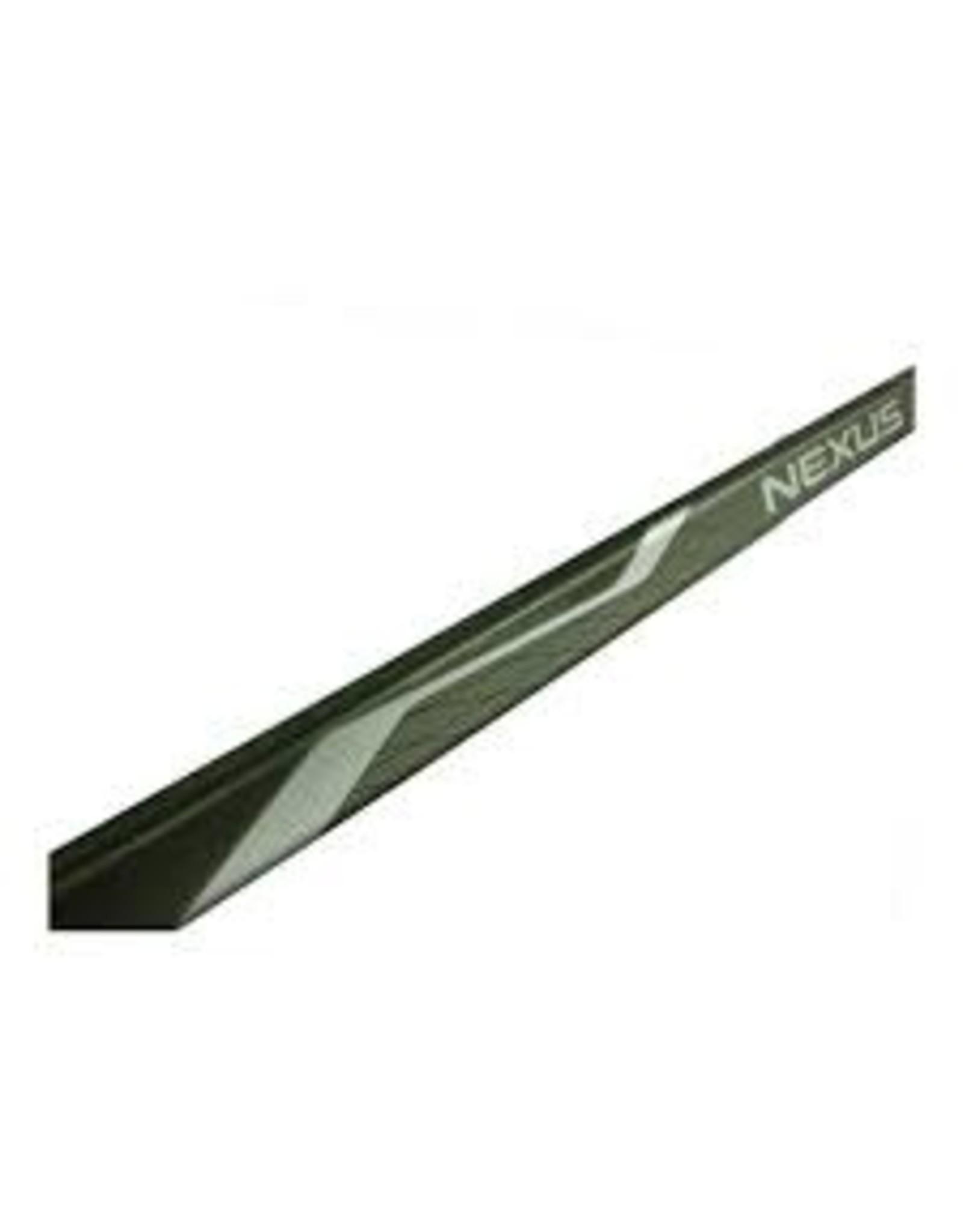 Bauer Hockey BAUER NEXUS 600 JUNIOR COMPOSITE STICK  P92, 47 FLEX (RIGHT HAND)
