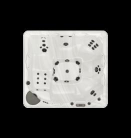 BEACHCOMBER BEACHCOMBER 730 SPECIAL EDITION ( OPAL / EBONY / STEEL )