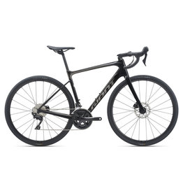 Giant 21 Giant Defy Advanced 2 ML Carbon