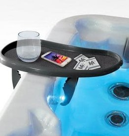 PRO AQUA PRO AQUA SPA TRAY TABLE