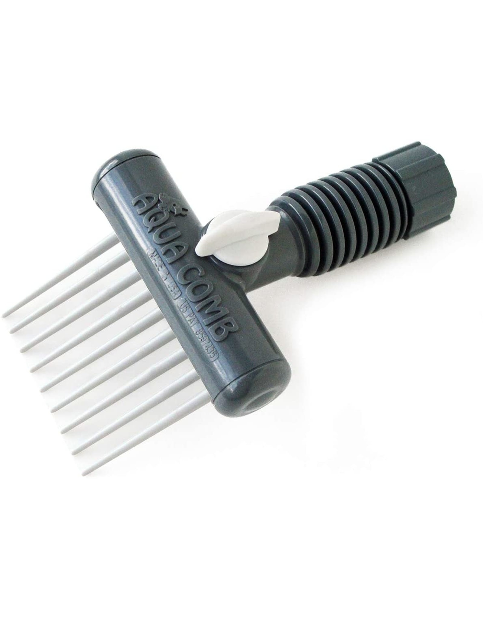 MI-WAY INC. AQUA COMB