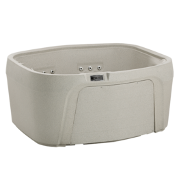 Freeflow Spas 2021 FREEFLOW SPAS CASCINA ( SAND ) Anticipated date of arrival : end of April