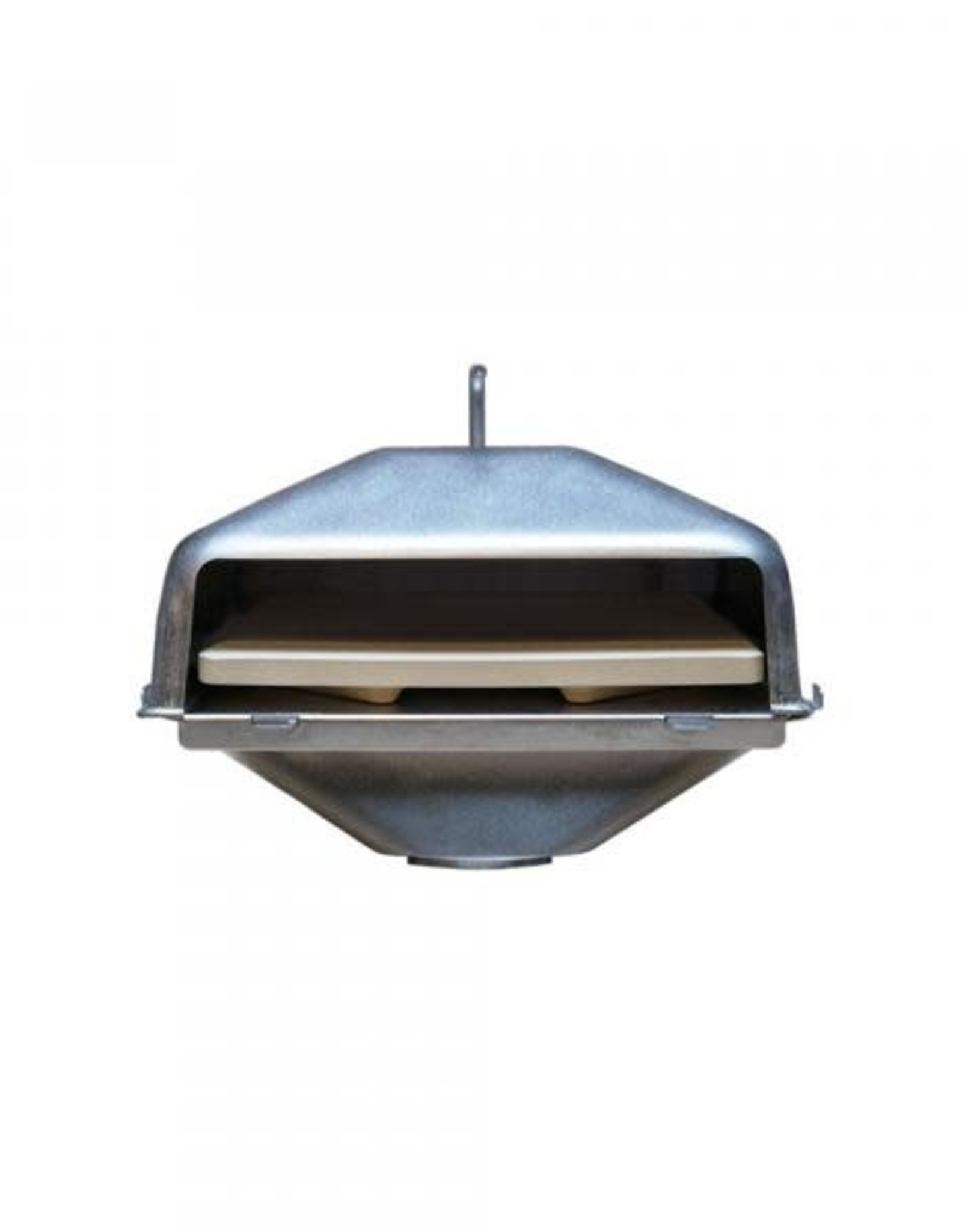 GMG GMG DAVY CROCKET PIZZA OVEN ATTACHMENT