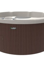 BEACHCOMBER BEACHCOMBER - MODEL 320 LEEP™QS