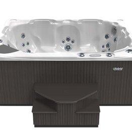 BEACHCOMBER BEACHCOMBER -MODEL 540 HYBRID4® QS