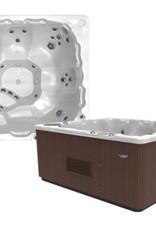 BEACHCOMBER BEACHCOMBER -MODEL 550 LEEP™ QS
