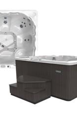 BEACHCOMBER BEACHCOMBER -MODEL 570 HYBRID4® QS