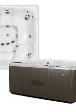 BEACHCOMBER BEACHCOMBER - MODEL 590 LEEP™ QS