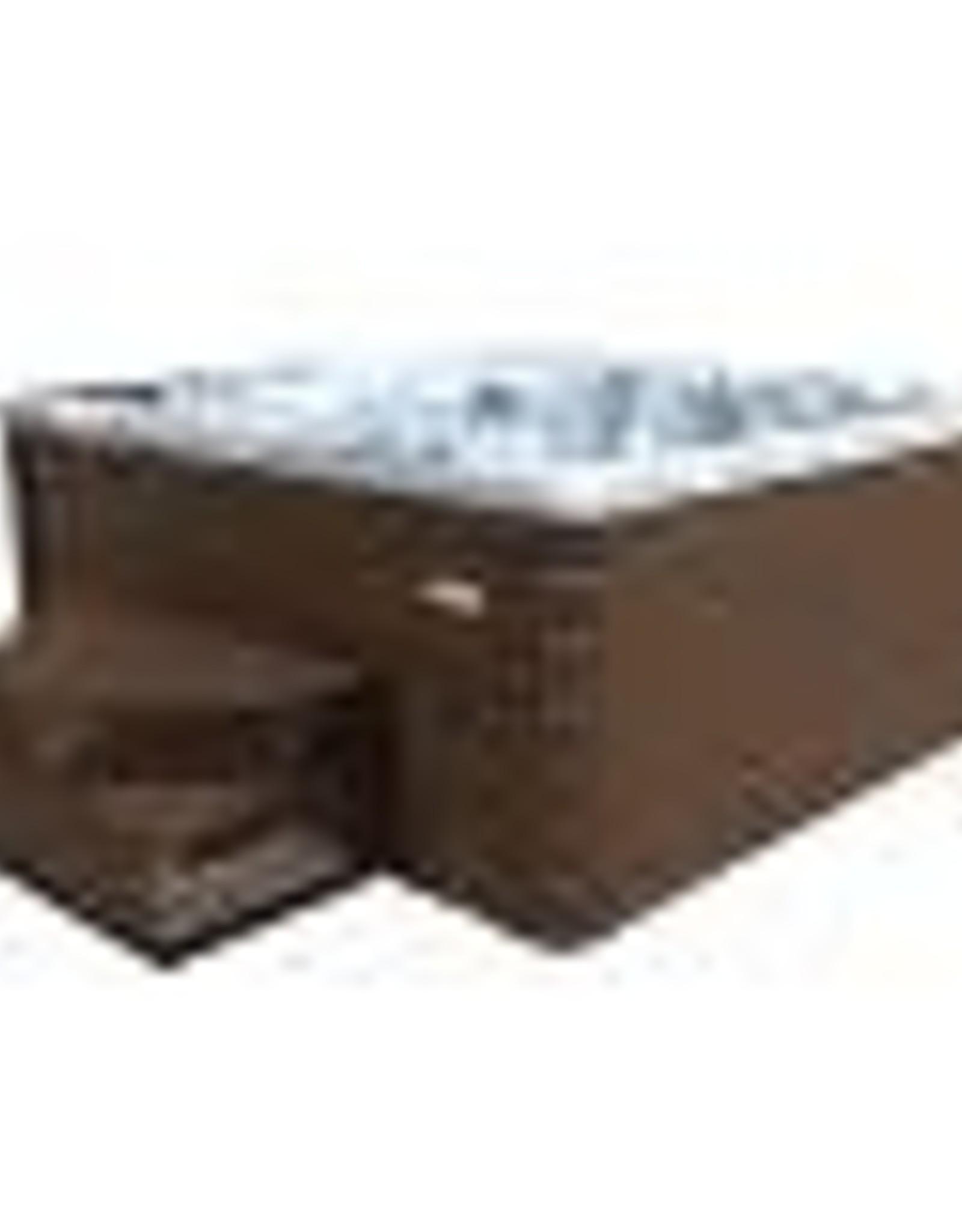 BEACHCOMBER BEACHCOMBER - MODEL 710 HYBRID4®
