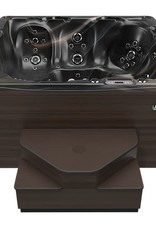 BEACHCOMBER BEACHCOMBER - MODEL 740 HYBRID4®