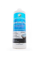 BEACHCOMBER BEACHCOMBER ELIMINATE PLUS (1L)