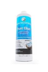 BEACHCOMBER BEACHCOMBER PURE BLUE (1L)