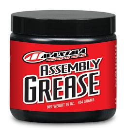 MAXIMA MAX ASSEMBLY GREASE 16OZ/454GR