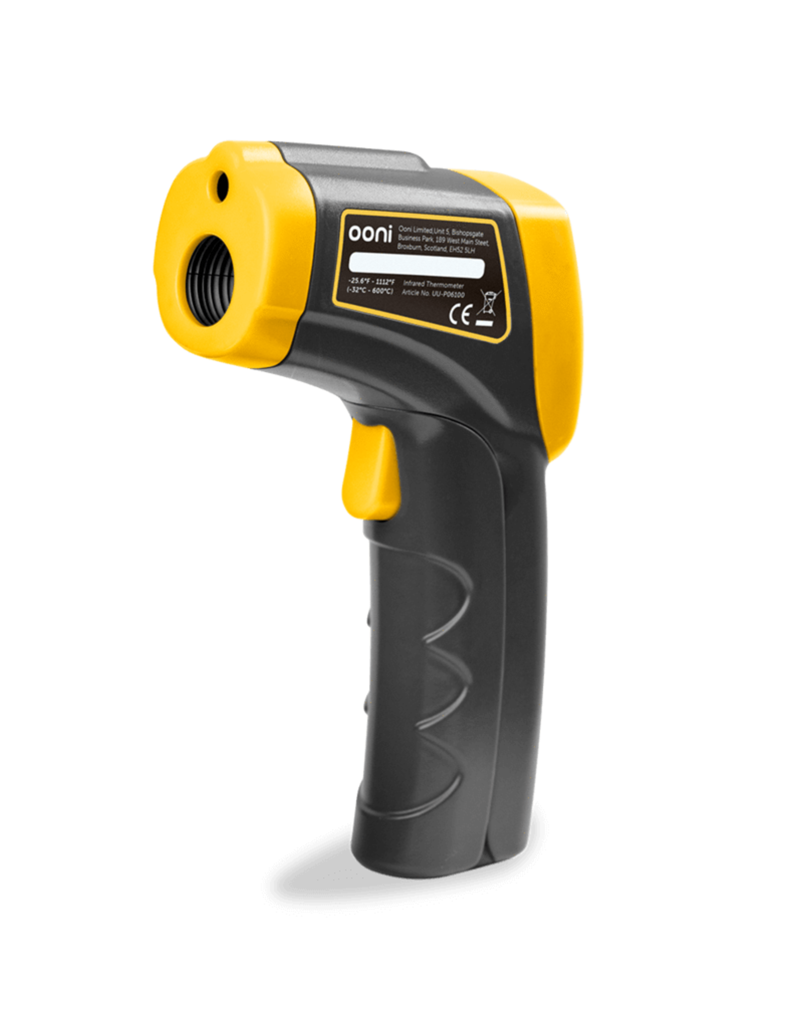 OONI OONI INFRARED THERMOMETER