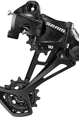 SRAM SRAM, SX Eagle, Rear Derailleur, Speed: 12, Cage: Long, Black