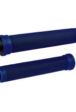 ODI ODI, Longneck SLX, Grips, 160mm, Navy, Pair