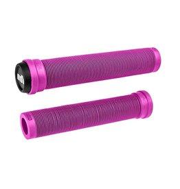 ODI ODI, Longneck SLX, Grips, 160mm, Pink, Pair