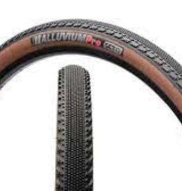 Kenda Kenda, Alluvium, Tire, 700x35C, Folding, Tubeless Ready, Single, GCT, 120, Black