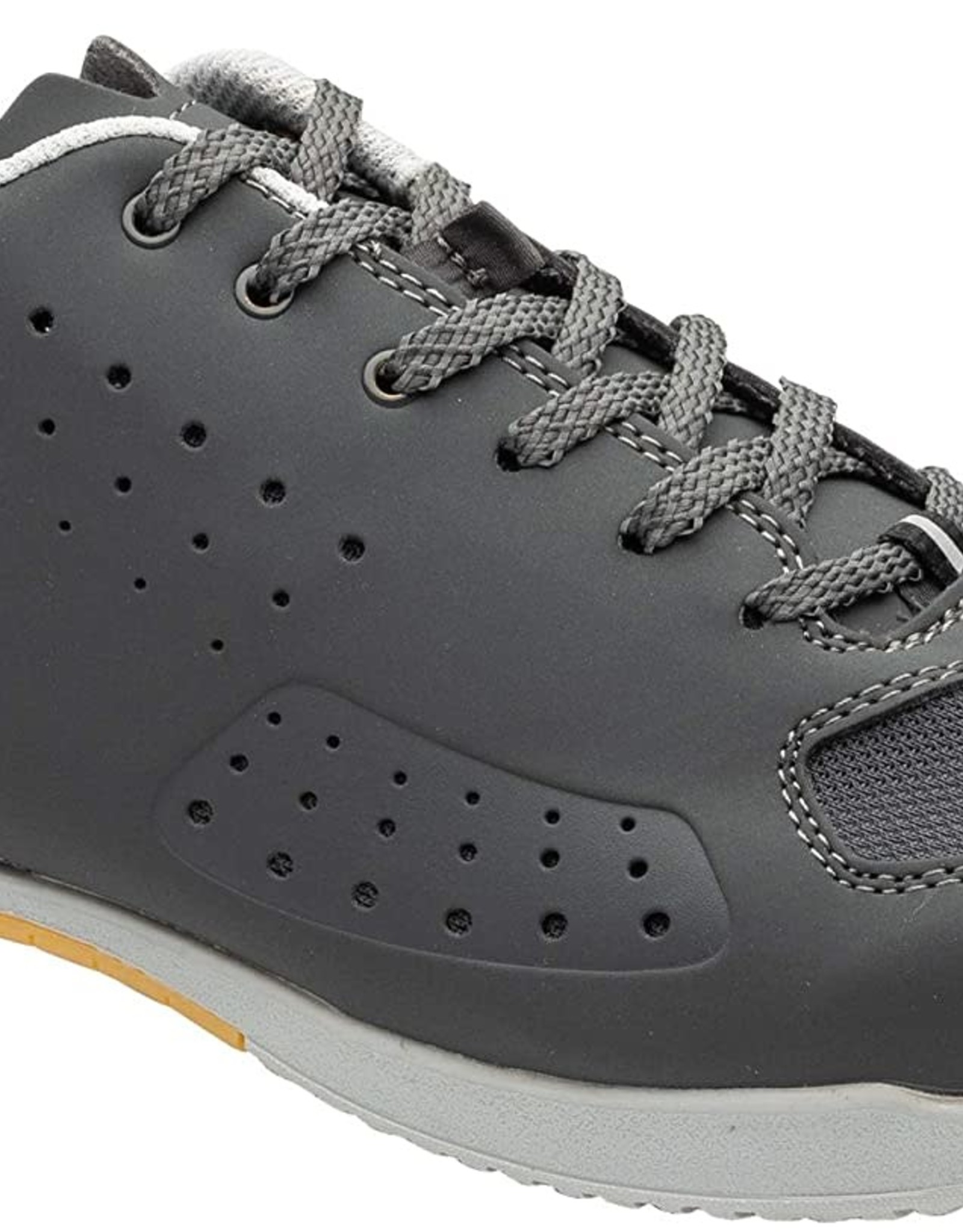 GARNEAU LOUIS GARNEAU URBAN CYCLING SHOES ASPHALT 43