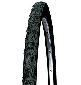 MICHELIN Michelin, Jet XCR, Tire, 29''x2.10, Folding, Tubeless Ready, GUM-X, 150TPI, Black