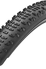 Schwalbe Schwalbe, Racing Ralph, Tire, 29x2.10, Folding, Tubeless Ready, Addix Speed, SnakeSkin, 67TPI, Black