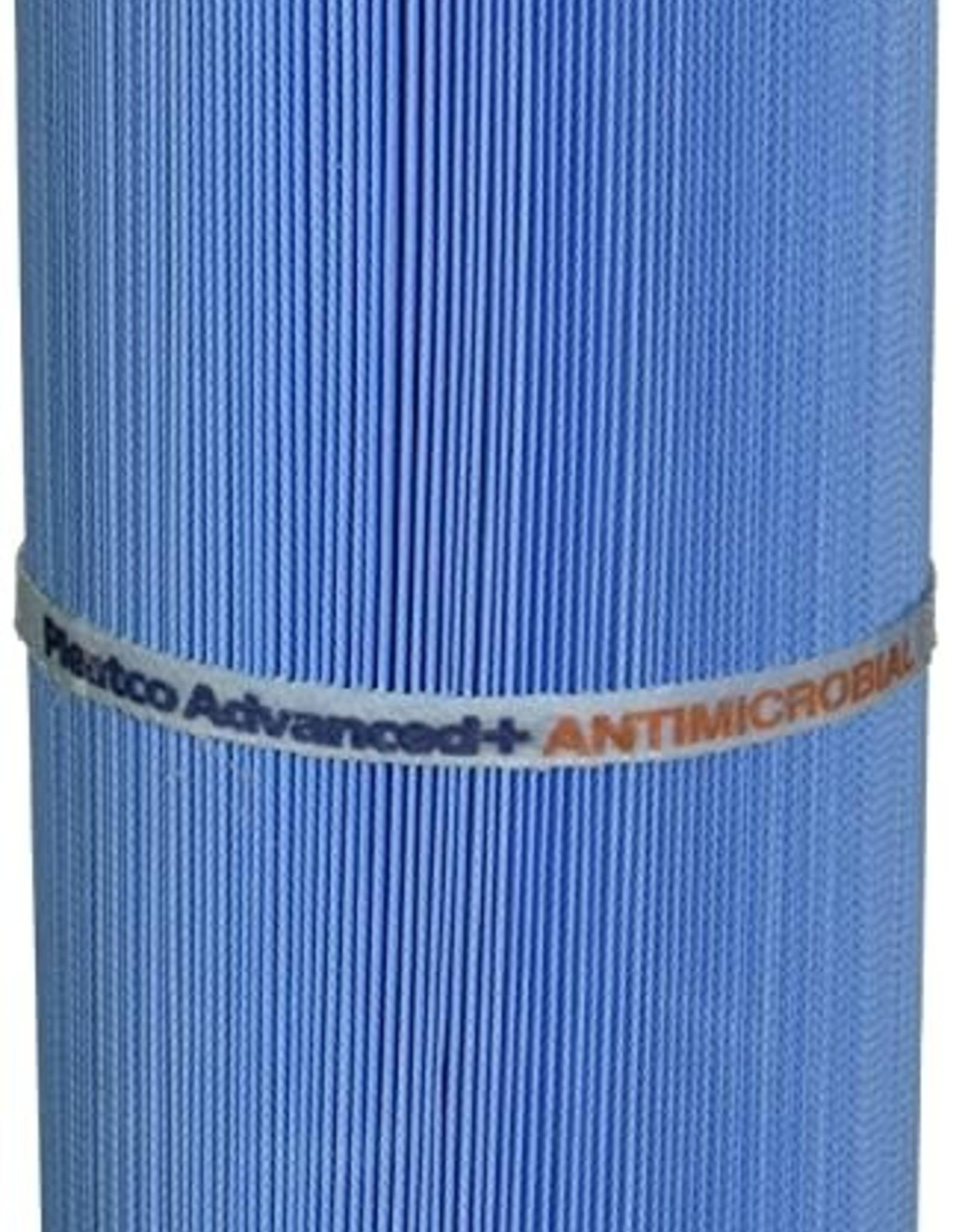 PLEATCO Pleatco filter pww50L-m