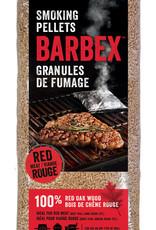 barbex Barbex Bbq Pellets - Maple