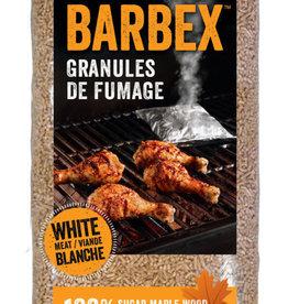 barbex Barbex Bbq Pellets - Oak