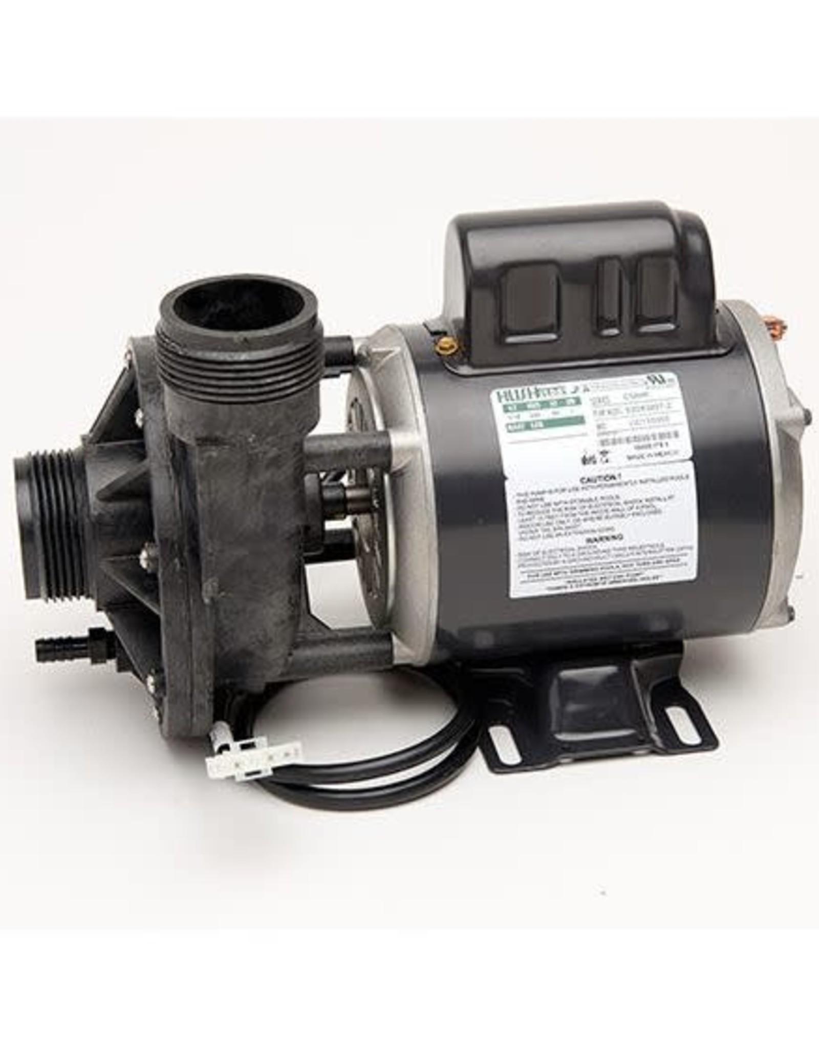 BEACHCOMBER HUSH PUMP 1/15 HP 230V 48F 1.5 X 1.5 W/VITON SEAL