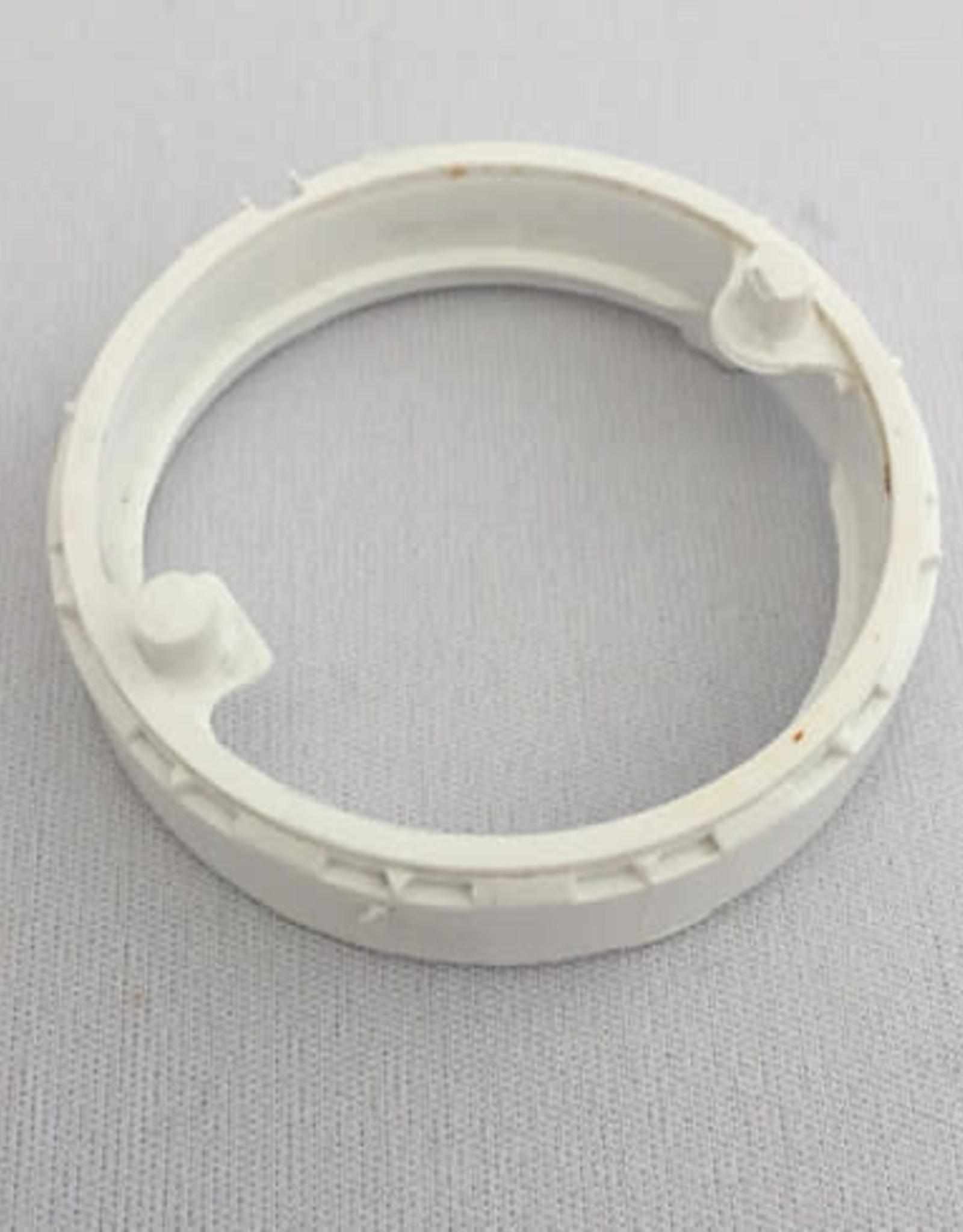 BEACHCOMBER BEACHCOMBER RETAINER RING EI, E2, POSILOCK