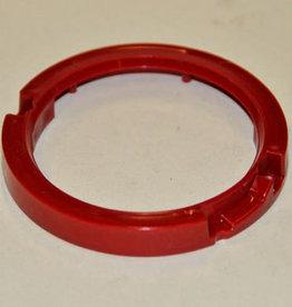 BEACHCOMBER BEACHCOMBER RFM JET BODY RETAINER RING