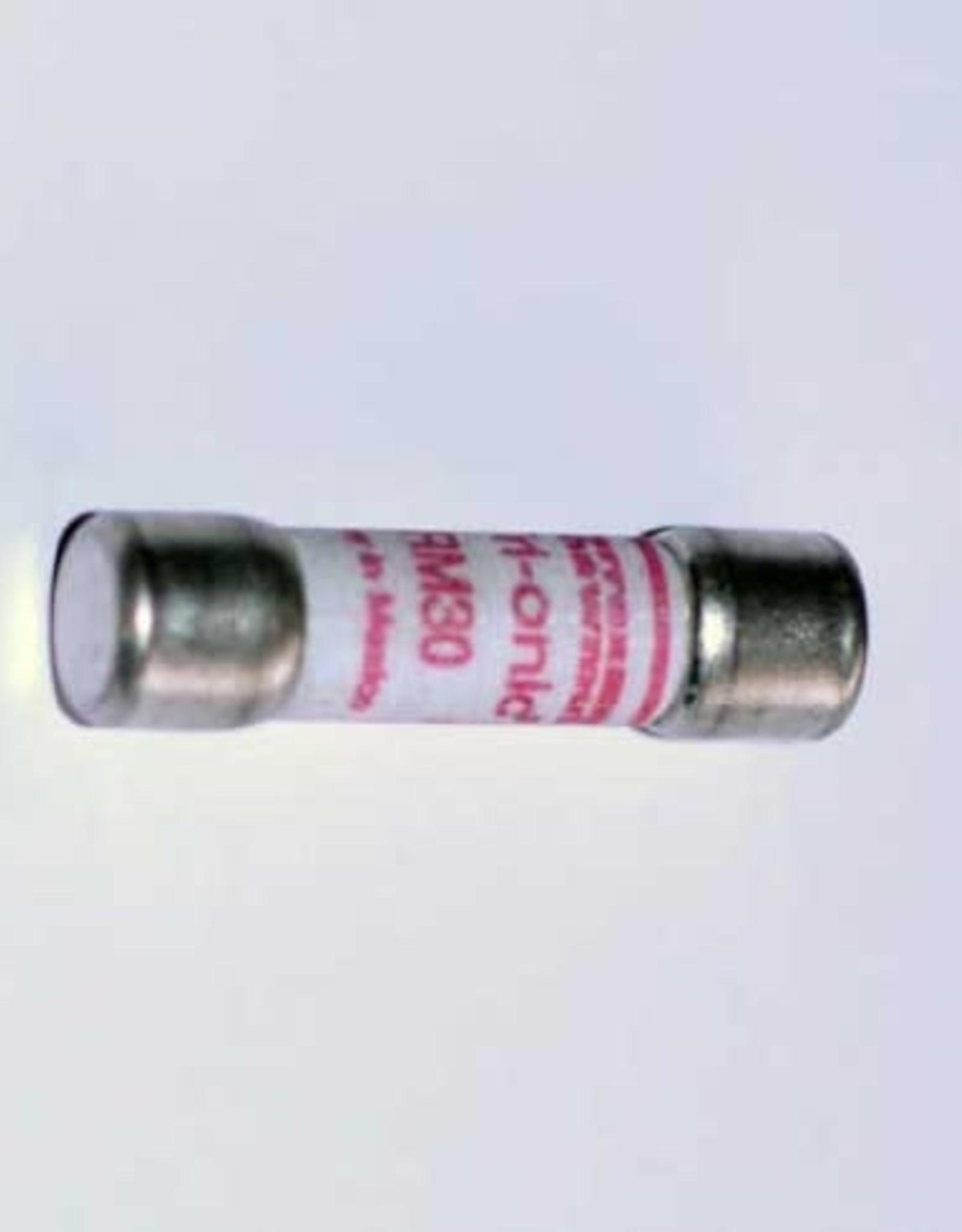 BEACHCOMBER fuse 30 a mechanical slo blo (ea.)
