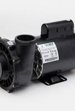 BEACHCOMBER BEACHCOMBER 2.5 HP Pump - 2 Speed, 230 Volt, 60Hz