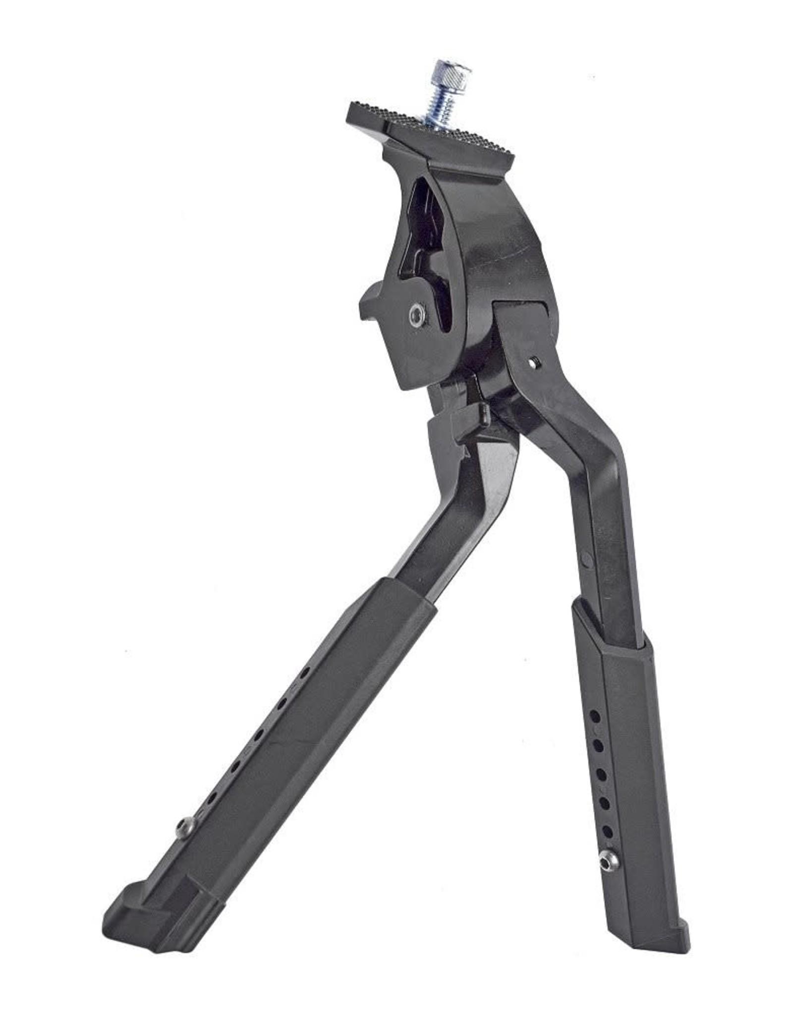 49N 49N E-BKE DBL LEG K-STD 24-29