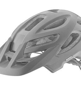 Giant Giant helmet Roost L (59-63 cm) Matte Black