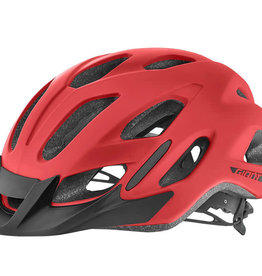 Giant Compel - Youth S/M (49-57 cm) Matte Red