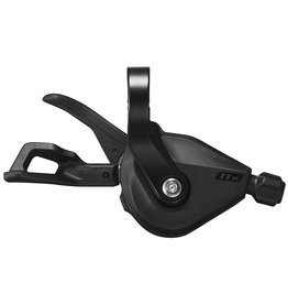 Shimano Shimano, SL-M5100-R, Trigger Shifter, Speed: 11, Black, Set