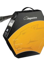 JAGWIRE jagwire slick derailleur cables sram/shimano stainless