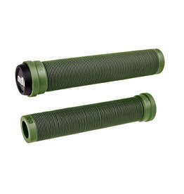 ODI ODI, Longneck SLX, Grips, 160mm, Army Green, Pair