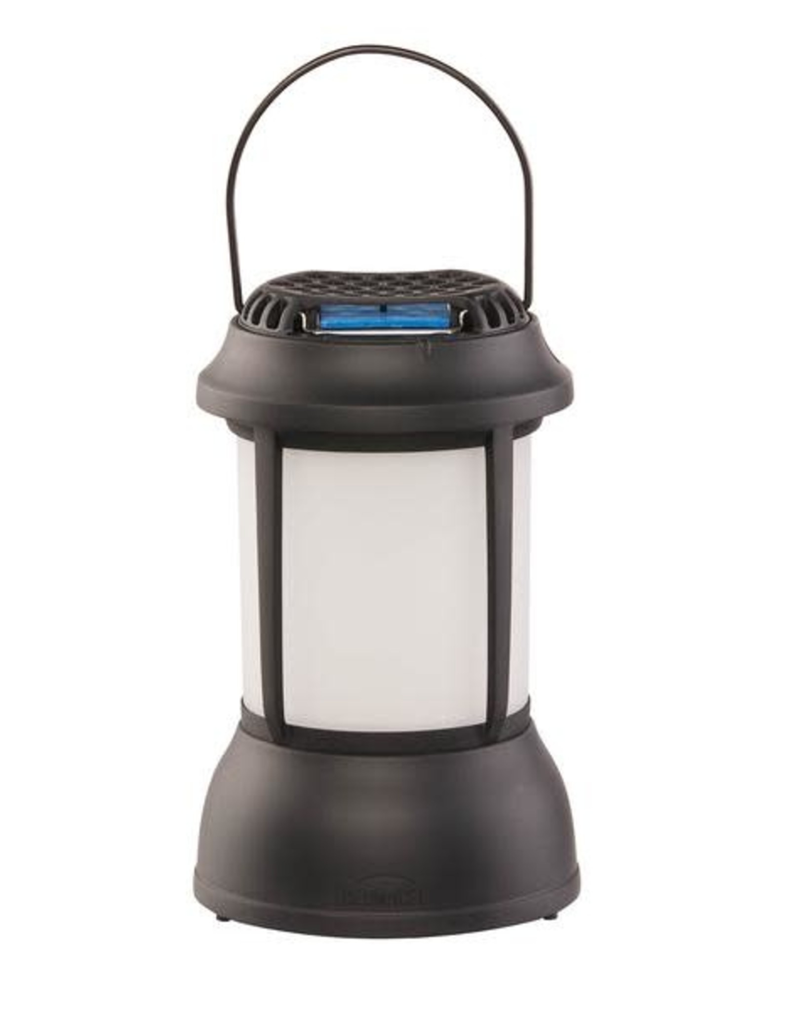 thermacell Thermacell Lantern II