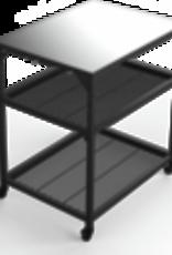 OONI OONI MODULAR TABLE - MEDIUM