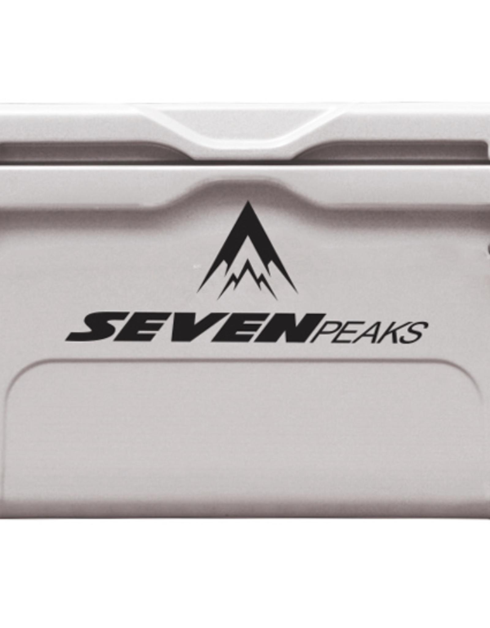 SEVEN PEAKS Seven Peaks cooler 70L