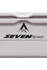 SEVEN PEAKS Seven Peaks Cooler 50L