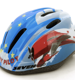 SEVEN PEAKS Seven Peaks Helmet Pilot