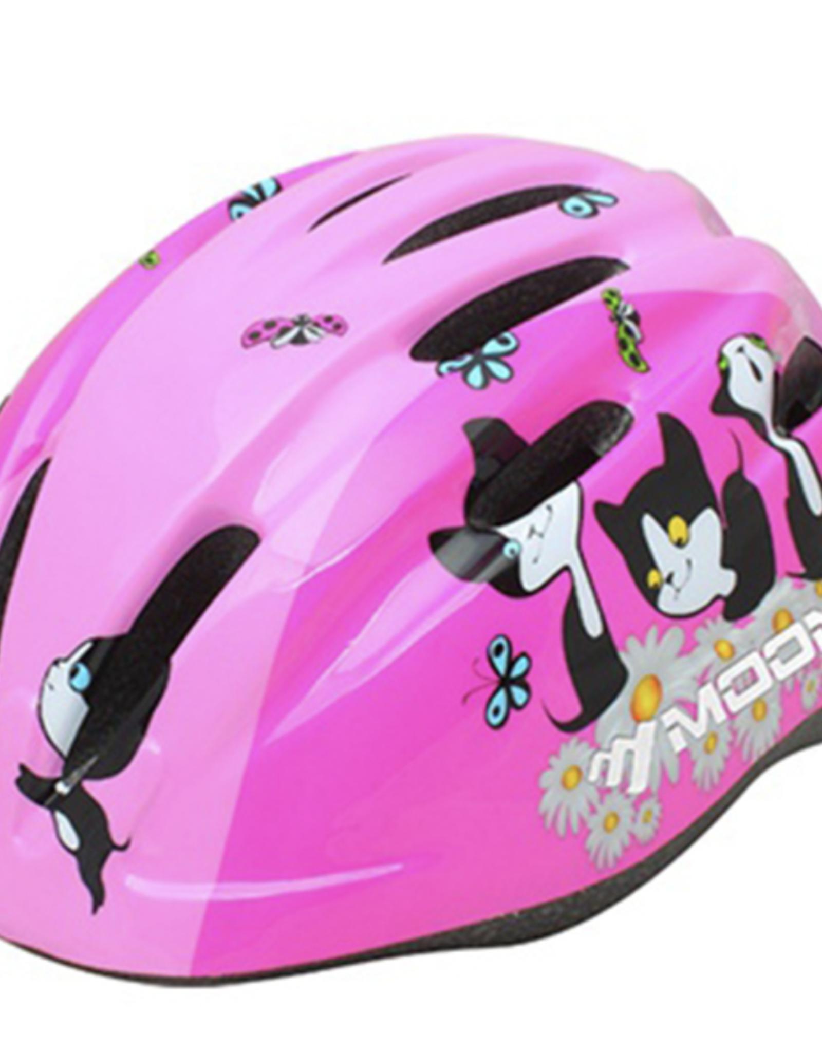 SEVEN PEAKS Seven Peaks Kitty Helmet (jr)